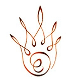 ekatlos_logo